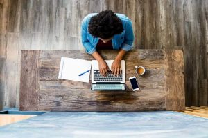 Online Versicherungsmakler