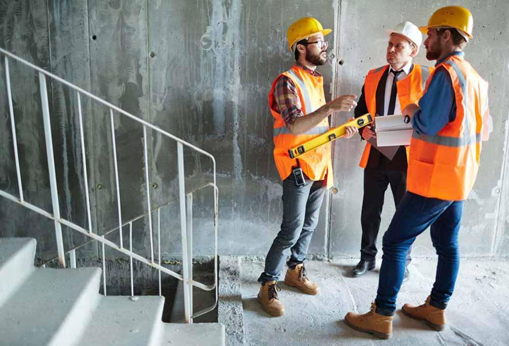 Bauherrenhaftpflicht Kosten