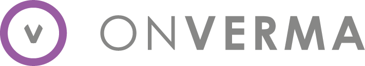 Online Versicherungsmakler OnVerma