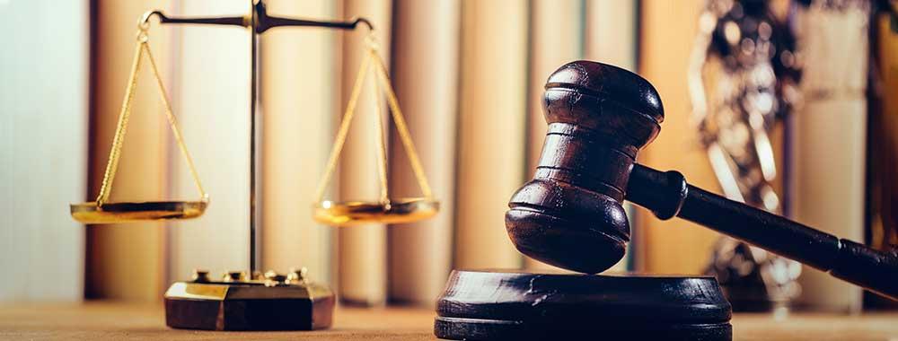 Bauherrenhaftpflicht Gesetzeslage Haftung