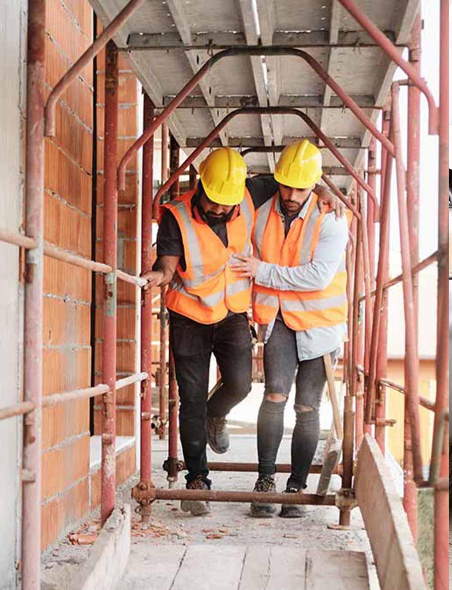 Bauherrenhaftpflichtversicherung Vergleich