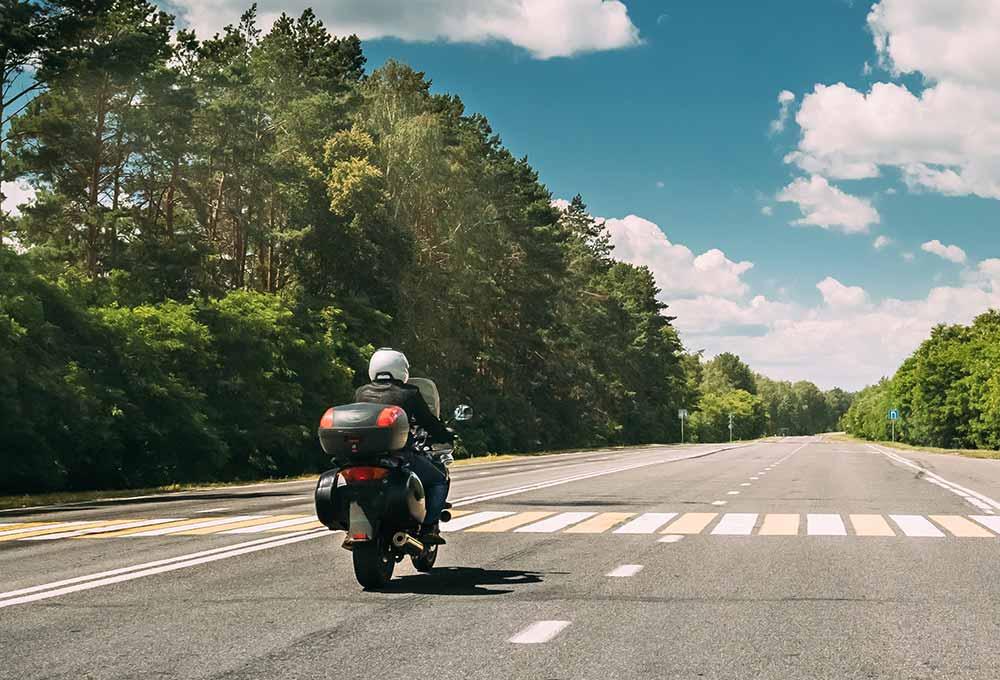Motorradversicherung Vergleich Schadensfreiheitsklasse