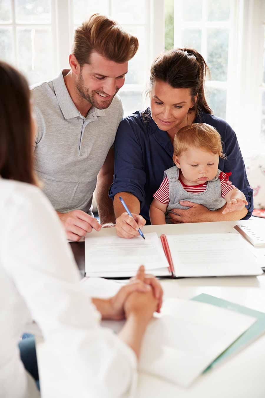 Privathaftpflichtversicherung Vergleich
