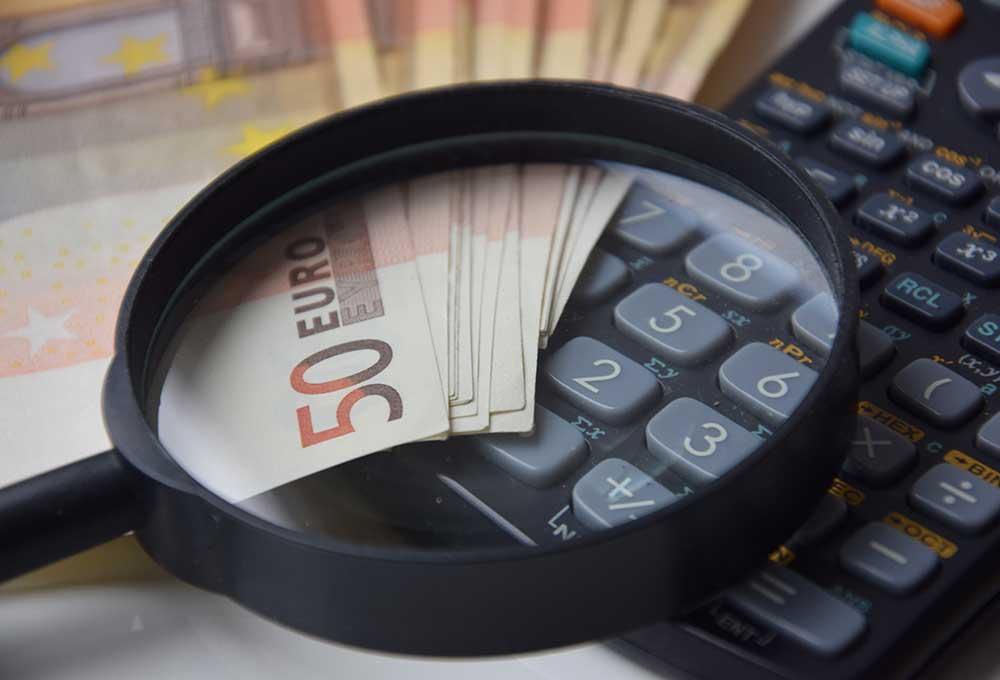 Risikolebensversicherung Vergleich Versicherungssumme
