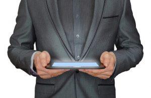 Online-Beratung-Versicherung