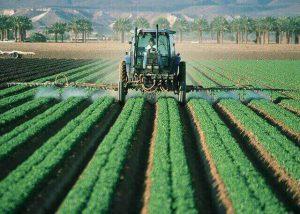 Rechtsschutzversicherung-Landwirt