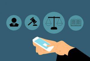 Rechtsschutzversicherung-Vergleich