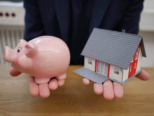 wie viel kostet eine Wohngebäudeversicherung